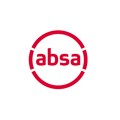 Absa embraces Africa with new brand