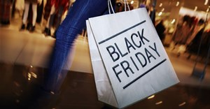 Preparing for Black Friday - 8 lessons learnt from 2017