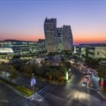What you will pay for property in Sandton's most popular suburbs
