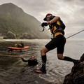 5 adventure activities along the Garden Route