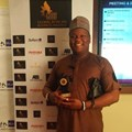 Nigeria's Farmcrowdy wins Digital Business of the Year Award