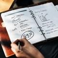 Secrets of a successful digital marketing strategy