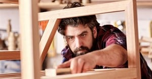 Budding furniture designers, manufacturers invited to apply for Good Design Programme