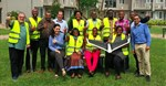 Africa goes green and digital with a consortium of 30 agritech entrepreneurs