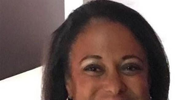 Africa.com chairman and CEO, Teresa Clarke.