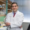 Dr Nima Sharifi