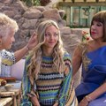 #OnTheBigScreen: Mamma Mia, Back to Burgundy and Life And Nothing More