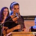 The ZIFF Ladima Adiaha Award for New Moon.