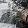 Rustenburg launches water conservation, demand management programme