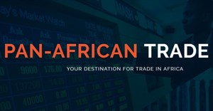 "New Pan-African B2B marketplace ""a one-stop-shop for all things African"""