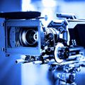 Enterprises UP partakes in first Gauteng township film academy
