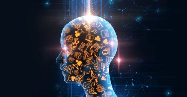 How Africa can embrace an AI-enabled future
