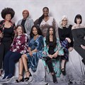 SA fashion brands Donna and The Fix now shoppable online