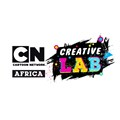 Call for African animation talent