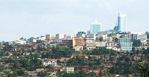 Seedstars picks 9 startups for Rwanda competition