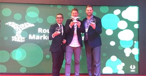 Cape Town bags 3 awards at Routes Africa 2018