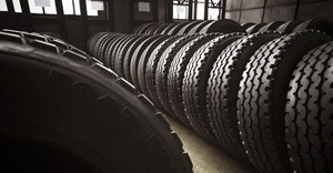 Why the farm tyre market is weighed down globally