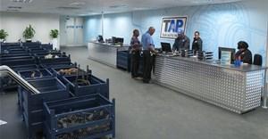 SA Taxi launches taxi auto parts division