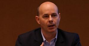 Greg Radford, IGF director