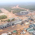 RMB invests in Zambian copper mines