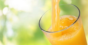 First decline for RTD fruit juice in five years
