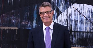 Ronald Ennik, founder and CEO of Ennik Estates