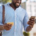 5 expectations of the African millennial consumer