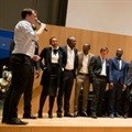 HiiL announces Southern Africa Innovating Justice Challenge finalists