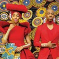 Zonke, Mafikizolo to perform at new Tribute To Women concert