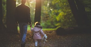 Key insights on fatherhood in South Africa