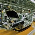 Strong China-SA ties opens up FDI, economic growth and job creation