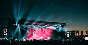 Brands: taking centre stage at festivals
