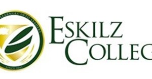 Eskilz College Early Childhood Development leaners looking for placement