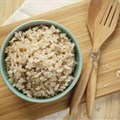 Rising rice protein market benefits the pharmaceutical industry
