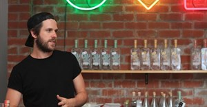 Meet the Maker: Pienaar and Son Distillery