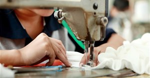 UJ's Enactus project uses coop system to empower women in the textile sector