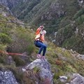 Get high: Why Elgin's Cape Canopy tour is bucket list worthy