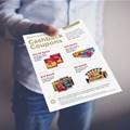 SnapnSave introduces cashback rewards programme for wholesaler sector