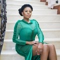 #UnStoppable women to share their secrets at this year's FNB Business Women's Breakfast