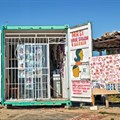 Push for economic transformation continues