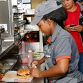 BURGER KING® SA crowns its first ever WHOPPER® Challenge champion