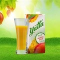 A fresh new look for one of Kenya's favourite fruit juices