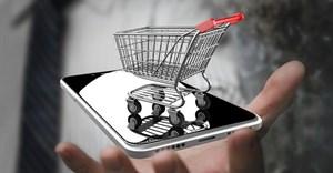 #MobileCommerce: Embrace international markets