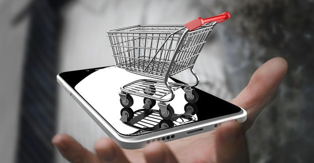 #MobileCommerce: Embrace international markets