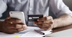 #MobileCommerce: E-commerce starts to connect with South African consumers