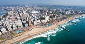 KZN infrastructure expenditure to exceed R200bn