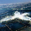 Fentress Architects selected to design US pavilion at Expo 2020 Dubai