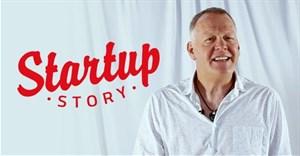 #StartupStory: Driver Assess