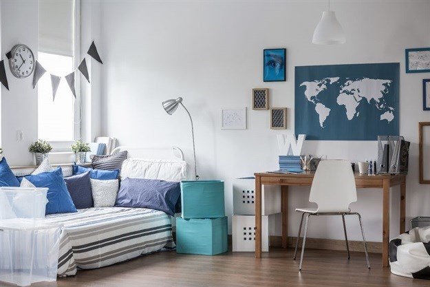Student influx sees rising demand for student lodging in Cape Town