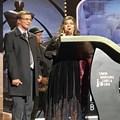 Simon Mabhunu Sabela Awards: Winners announced